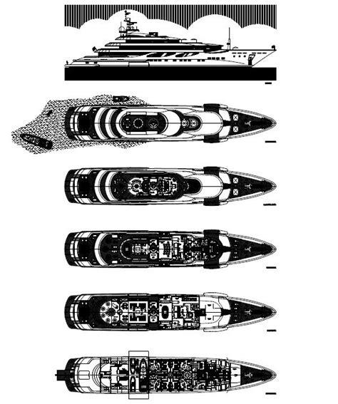serene yacht layout the layout of the cbi 100 megayacht by cbi navi fipa