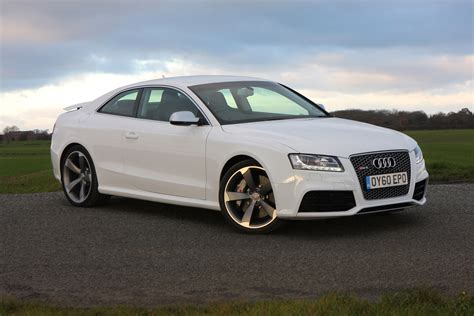 audi a5 mpg audi a5 rs5 2010 2015 running costs parkers