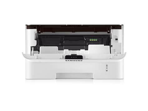 Samsung Sl M2825dw printer xpress m2825dw printers sl m2825dw xac samsung us