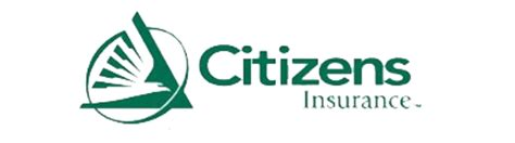citizens house insurance compare citizens insurance quotes online auto home renters