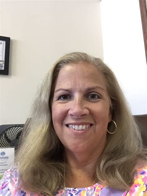 Allstate Insurance Agent: Maria Newcomb in Rocky Mount, NC