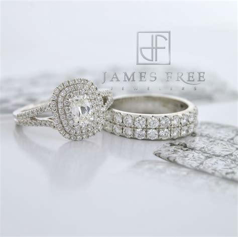 wedding rings cincinnati amazing navokal