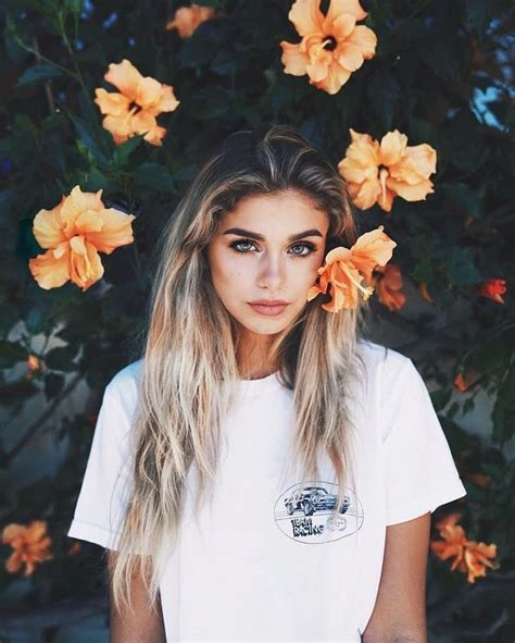 56 best images about people on pinterest girls pretty image result for cute poses for instagram makeup