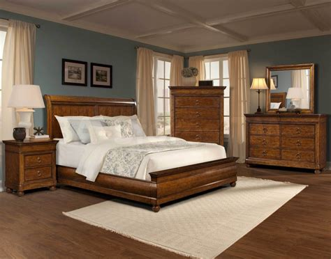 mirrored furniture bedroom set mirrored bedroom furniture sets mirror bedroom furniture