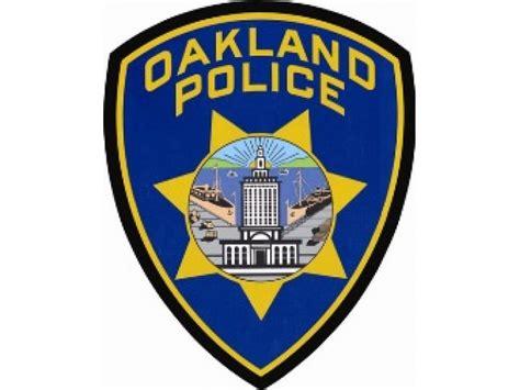 Oakland Ca Arrest Records Oakland Officer Charged In Alleged Drunken Assault Rockridge Ca Patch