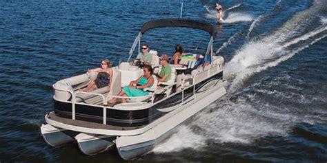 tritoon boats for sale in colorado 2010 crestliner 2385 batata bay tritoon buyers guide