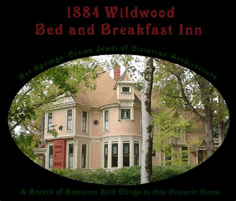 bed and breakfast in hot springs ar 10 best images about anniversary b b s on pinterest