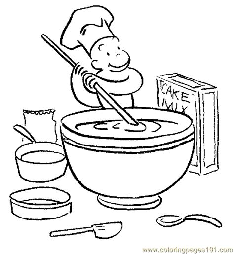 coloring pages george cartoons gt curious george free