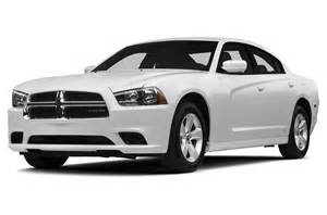 2014 Dodge Charger Price 2014 Dodge Charger Price Photos Reviews Features