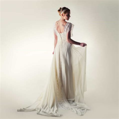 01 Princess Dress princess wedding dress larimeloom shop