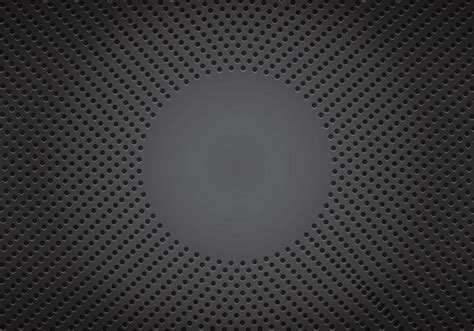 speaker background speaker grill vector background free vector