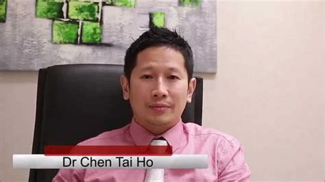 tattoo removal clinic in kuala lumpur tattoo removal laser explained by dr chen tai ho kuala