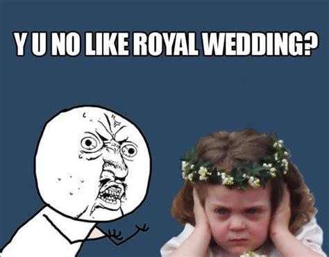 ROYAL WEDDING MEMES image memes at relatably.com