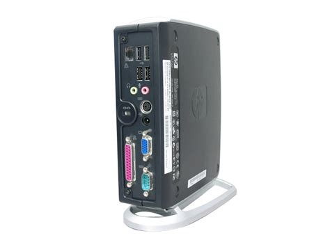 HP t5520 Thin Client (PY356AA#ABA)   Thin Client