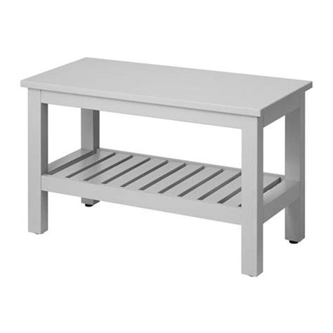 hemnes bench 17 best images about home products on pinterest africans