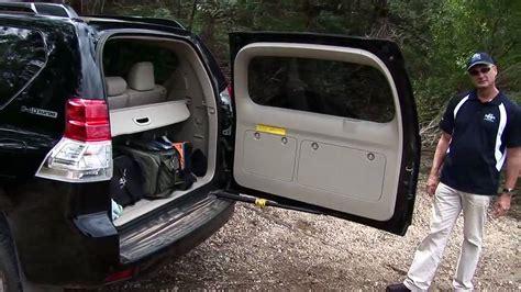 nrma car seat ratings 2010 toyota prado nrma driver s seat