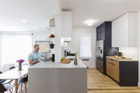 galley kitchen apartments i like blog why a galley kitchen rules in small kitchen design