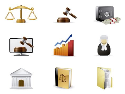 imagenes justicia animadas corrupcion fotos y vectores gratis