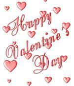 animated happy valentines day images happy valentines day animated clip www pixshark