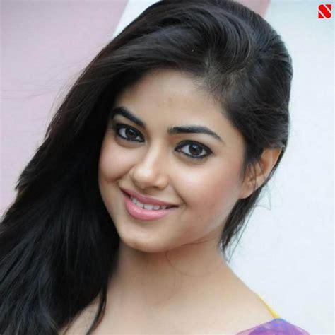 actress meera actor meera chopra biography