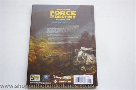 wars forces of destiny the leia chronicles books chronicles of the gatekeeper hardback adventure for