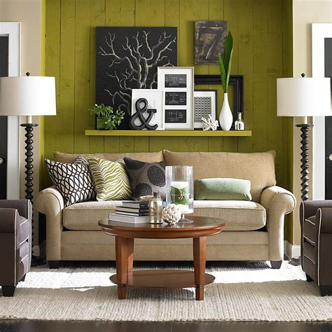 long wall decoration living room alex sofa long walls living rooms and walls