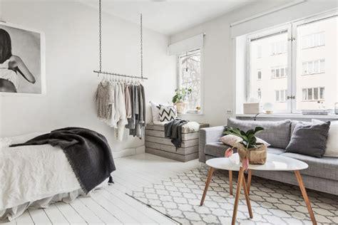 como amueblar un piso con poco dinero decoraci 243 n f 225 cil como decorar un mini apartamento con