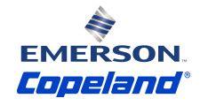 Compressor Ac Copeland Zr 108 jual emerson copeland spare parts pt gununges 13