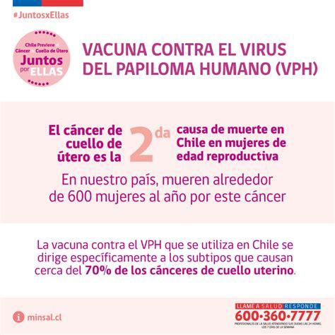 el virus del papiloma humano vph es tan comn como una descarga material semana de lucha contra el c 225 ncer redes