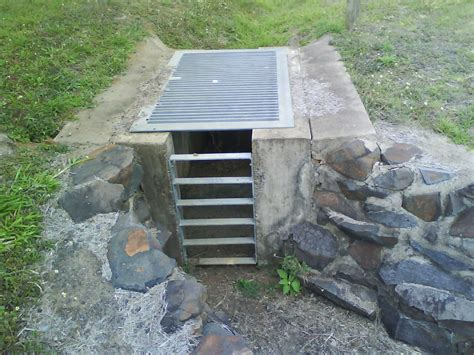 stormwater pit wide bay burnett wiki