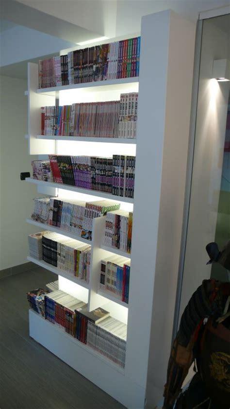librerie montecatini arredamento librerie negozi ispirazione di design interni