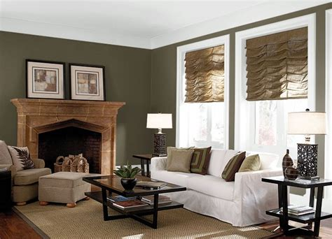 behr paint colors olive green 29 best images about living room on paint