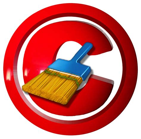 ccleaner logo ccleaner 5 40 6411 crack patch serial key free download