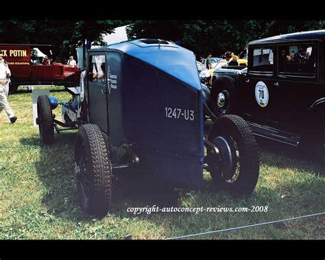 Nm Records Renault 40 Cv Nm Record 1926