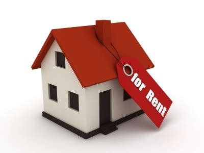 renting a house without a buy to let mortgage 3 important aspects to consider when renting a property in dover