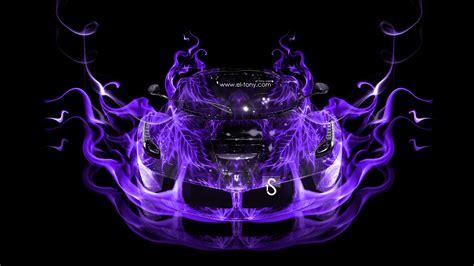 purple ferrari wallpaper ferrari laferrari fire abstract car 2013 el tony