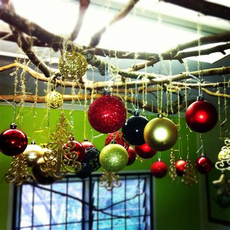 aussie christmas theme this year our brisbane studio