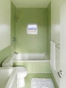 badezimmer kleine badewanne f 252 r kleines bad 22 sch 246 ne ideen archzine net