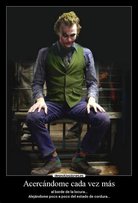 imagenes reflexivas en hd desmotivaciones el joker el guason taringa