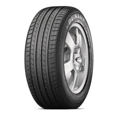 dunlop sp sport 01a dsst runonflat tires