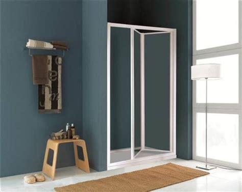 porta soffietto doccia box doccia a soffietto bagno