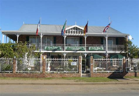 kimberley wedding venues - Wedding Venues Kimberley Northern Cape
