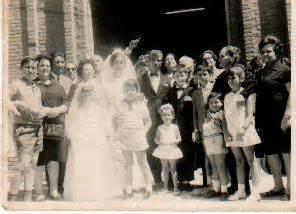 fotos antiguas familiares lo que me gusta vivir fotos antiguas familiares