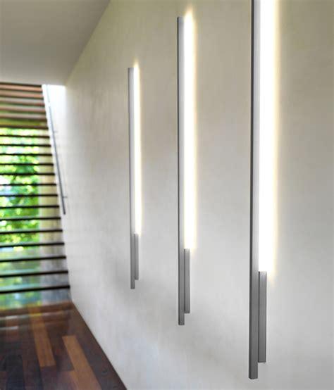 xal illuminazione devio by xal product