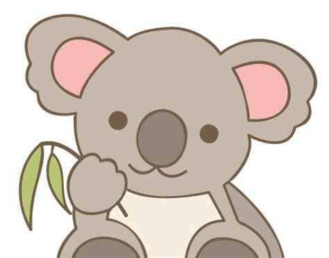 Wandtattoo Koala