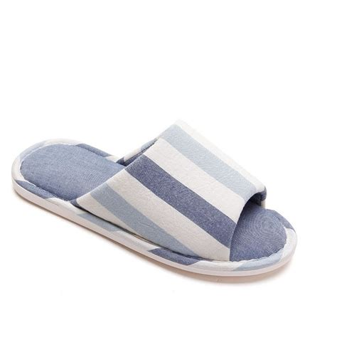japanese house slippers for guests 20 parasta ideaa pinterestiss 228 japanese house slippers