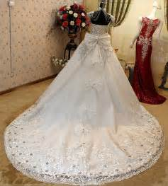 gypsy wedding dresses beauty wedding site79 com