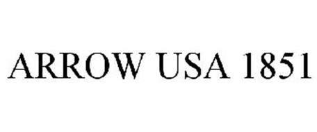 Dompet Arrow Usa 1851 Cluett Peabody Co Inc Trademarks 13 From