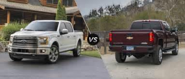 ford raptor vs gmc autos post