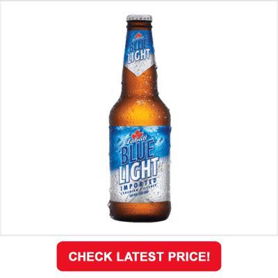 best light beer 2017 top 10 best light beers decoratingspecial com